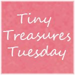 tinytreasures copy