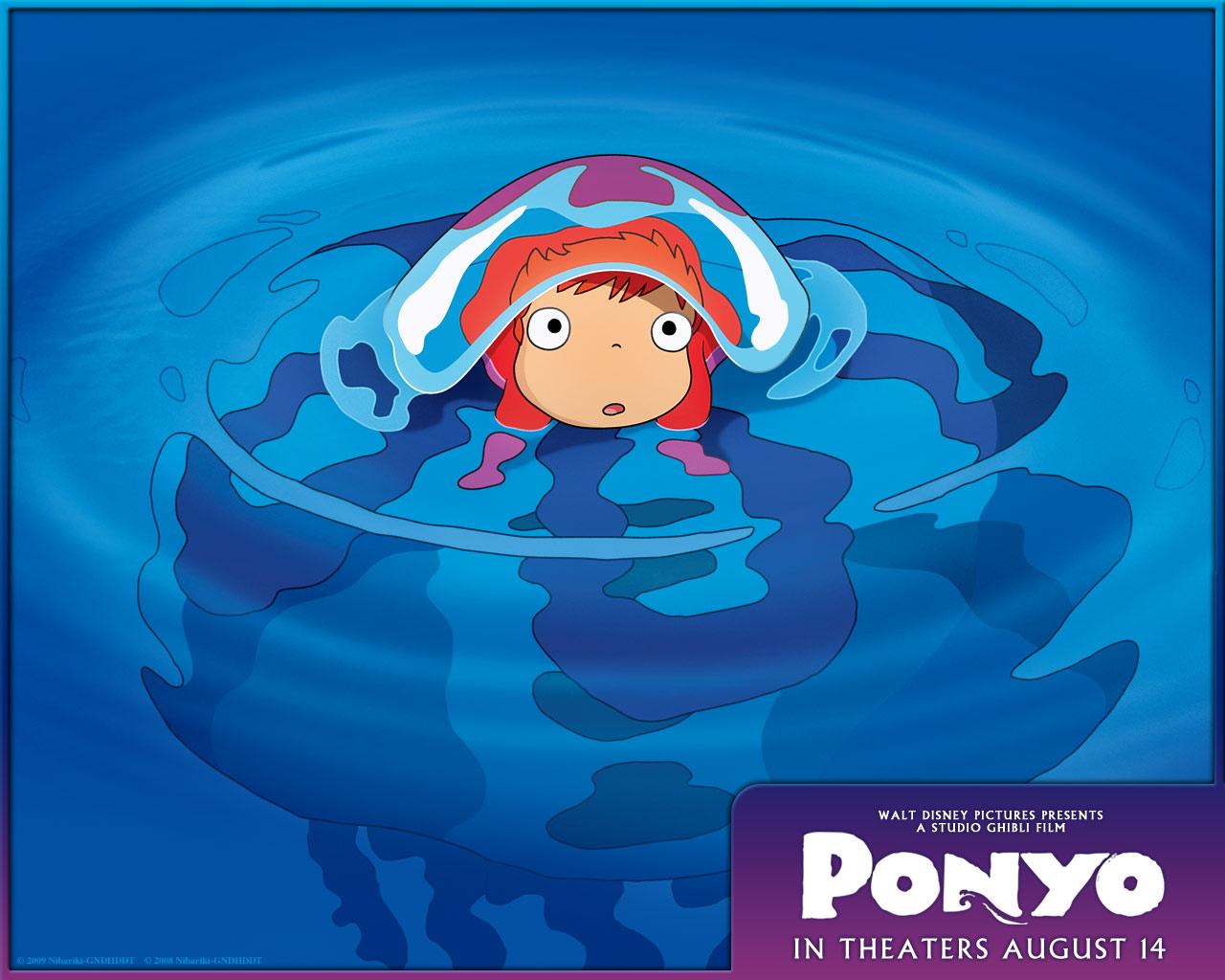 Ponyo_Wallpaper_1280